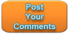 Post your comments, discuss on forum topics, chat live, build your profile and make new friends.