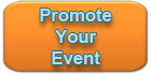 Promote your events to enable more people know what and where you up to.