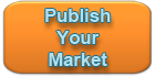 Publish your market points and extend your business potential and online reach.
