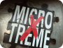 MicroXtreme's picture