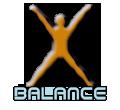 XBalance